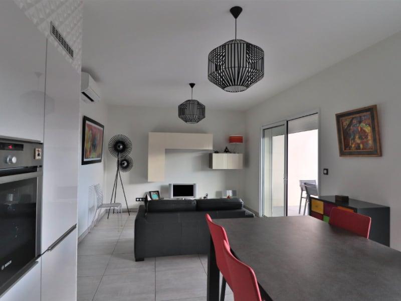 Vente appartement Argeles sur mer 320000€ - Photo 8