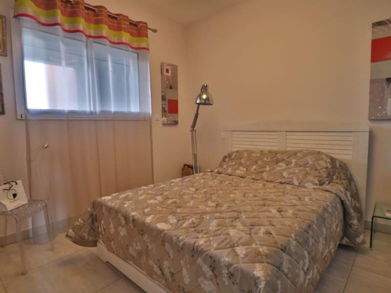 Vente appartement Argeles sur mer 320000€ - Photo 9