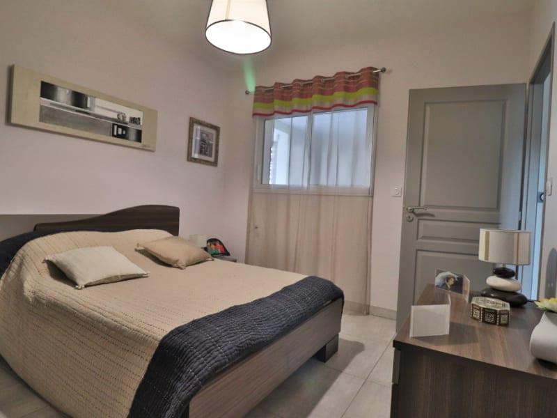 Vente appartement Argeles sur mer 320000€ - Photo 10