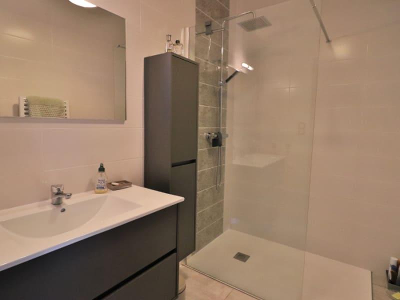 Vente appartement Argeles sur mer 320000€ - Photo 11