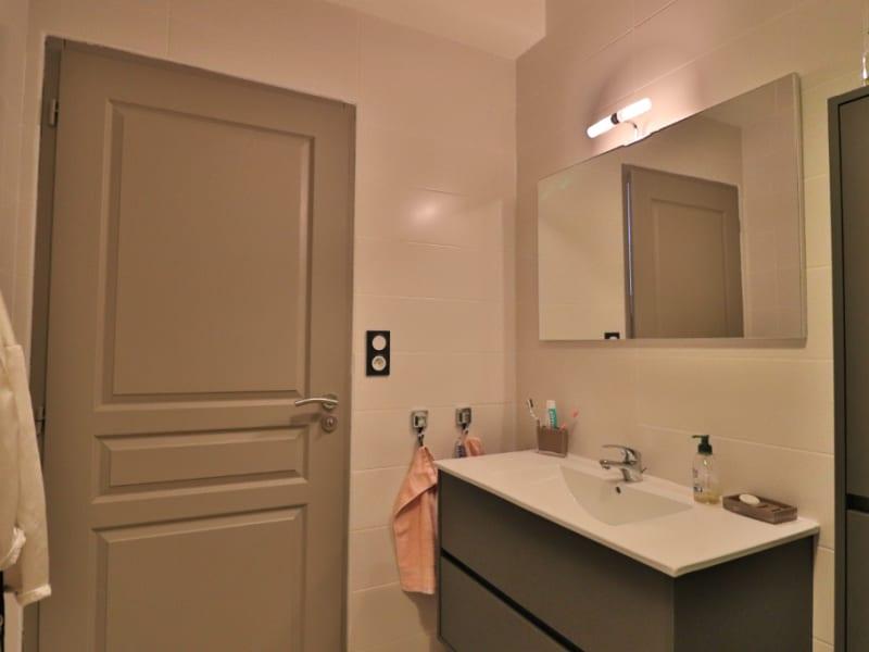 Vente appartement Argeles sur mer 320000€ - Photo 12