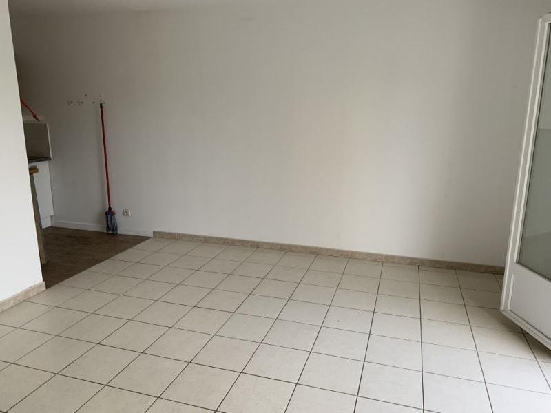 Sale apartment Les pavillons sous bois 124200€ - Picture 6