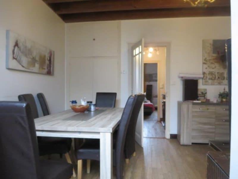 Location maison / villa Carcassonne 1250€ CC - Photo 2