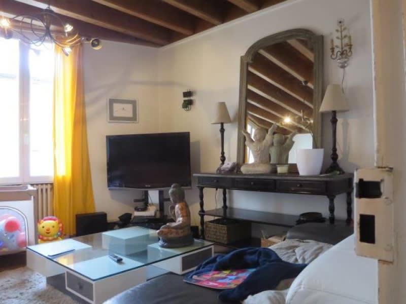 Location maison / villa Carcassonne 1250€ CC - Photo 3