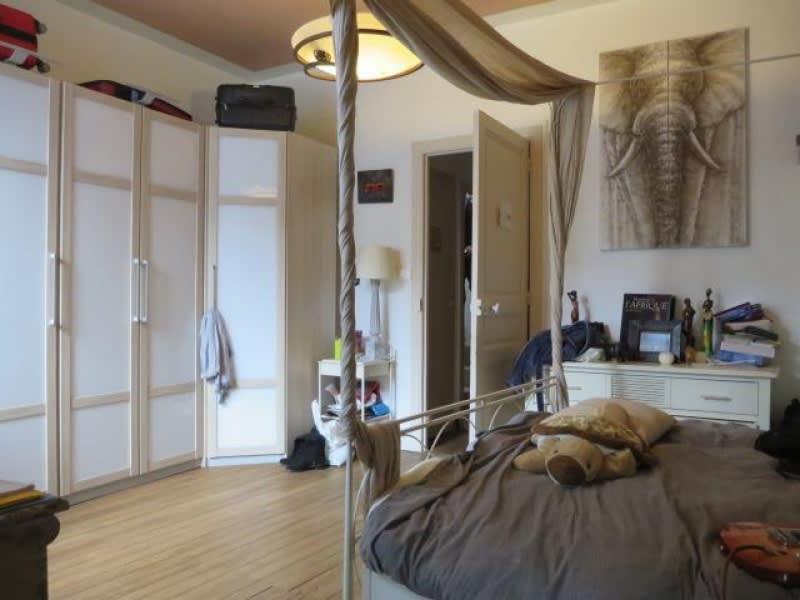 Location maison / villa Carcassonne 1250€ CC - Photo 4