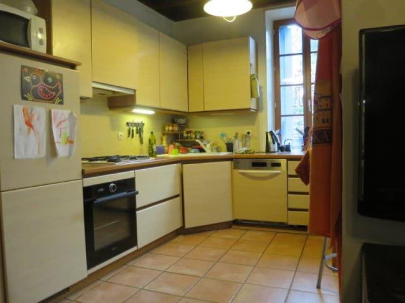 Location maison / villa Carcassonne 1250€ CC - Photo 5
