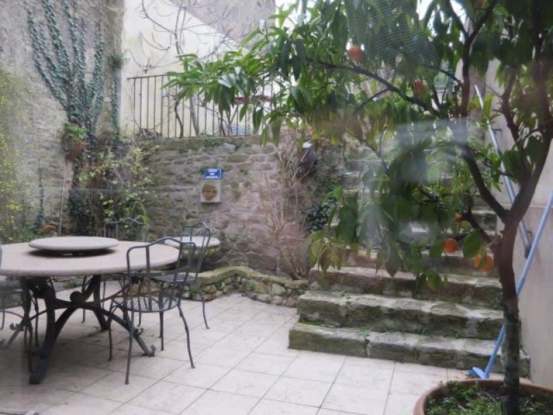 Location maison / villa Carcassonne 1250€ CC - Photo 6