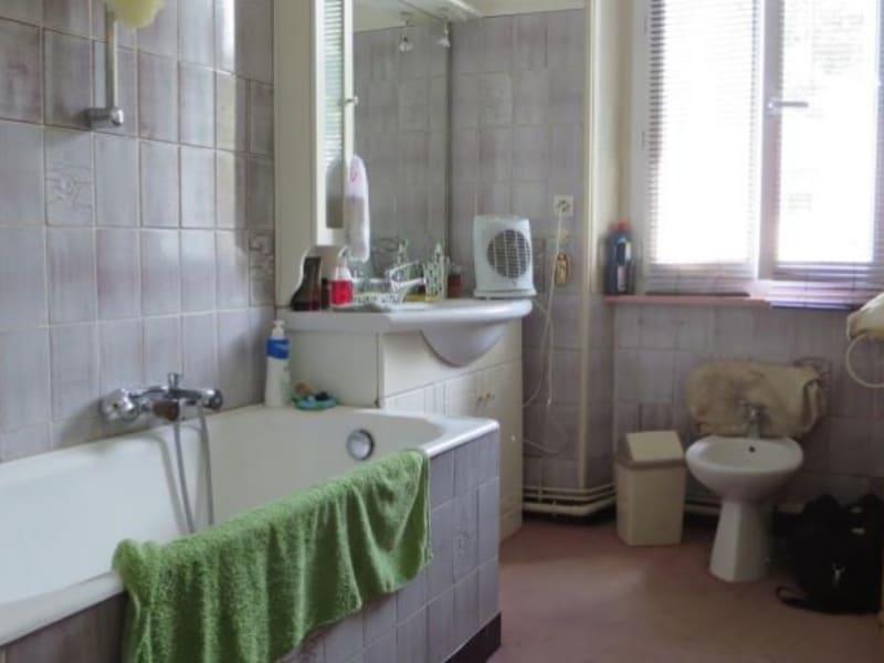 Location maison / villa Carcassonne 1250€ CC - Photo 7