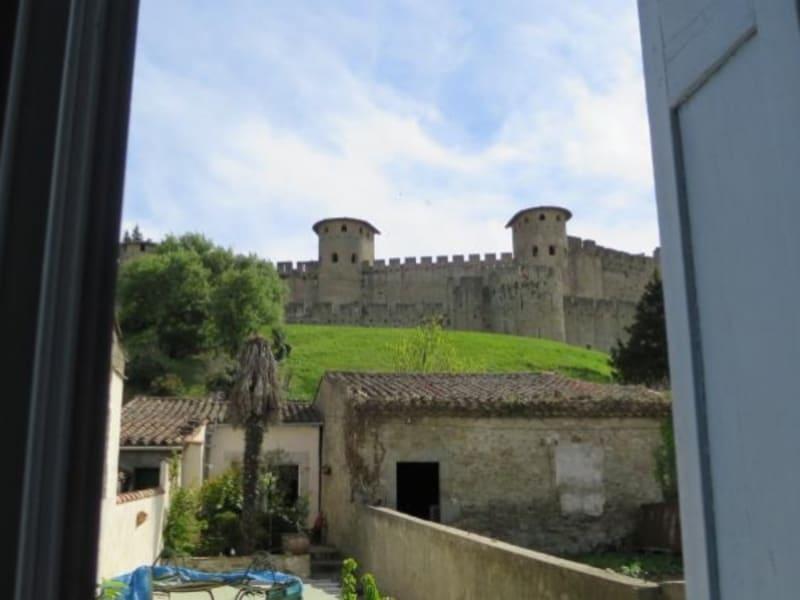 Location maison / villa Carcassonne 1250€ CC - Photo 8