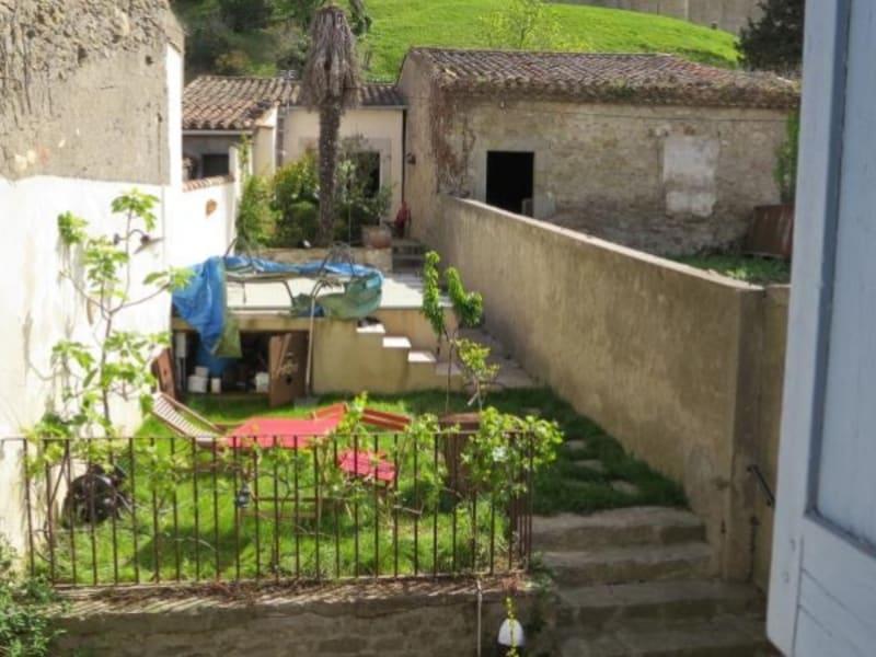 Location maison / villa Carcassonne 1250€ CC - Photo 9