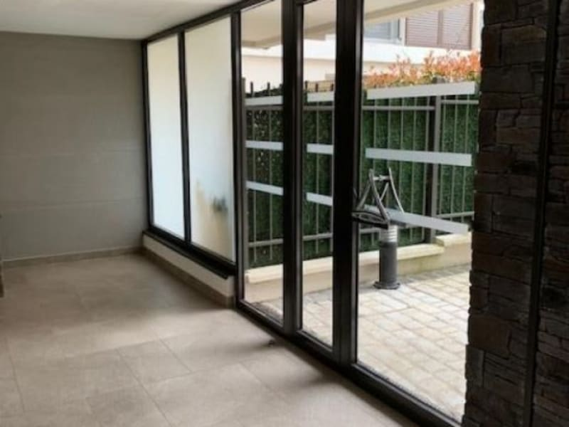 Vente appartement Fontenay le fleury 260 000€ - Photo 1