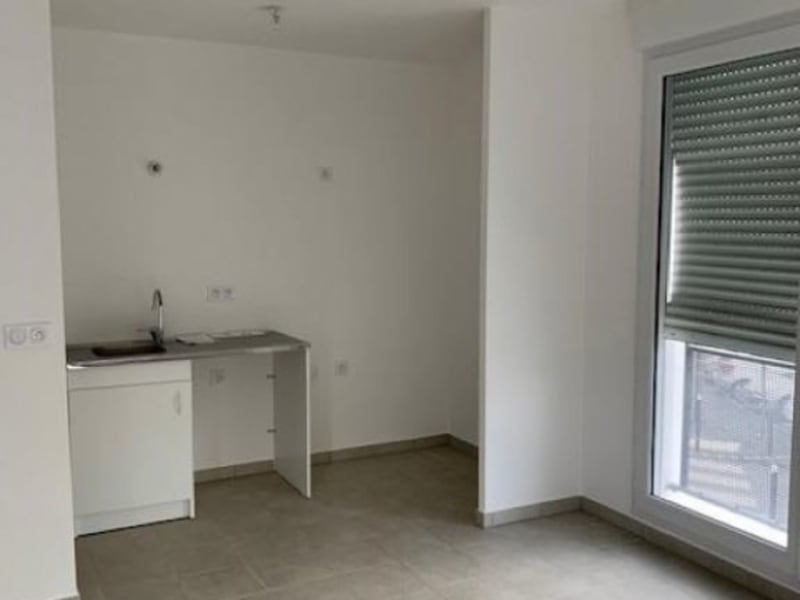 Vente appartement Fontenay le fleury 260 000€ - Photo 2