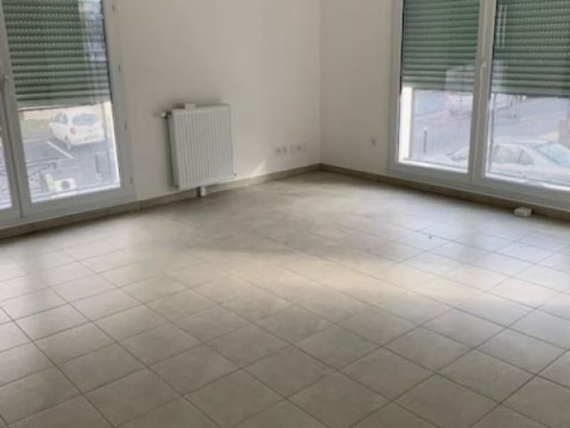 Vente appartement Fontenay le fleury 260 000€ - Photo 3