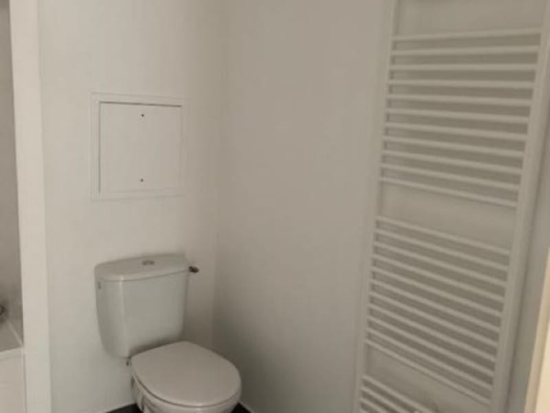 Vente appartement Fontenay le fleury 260 000€ - Photo 9