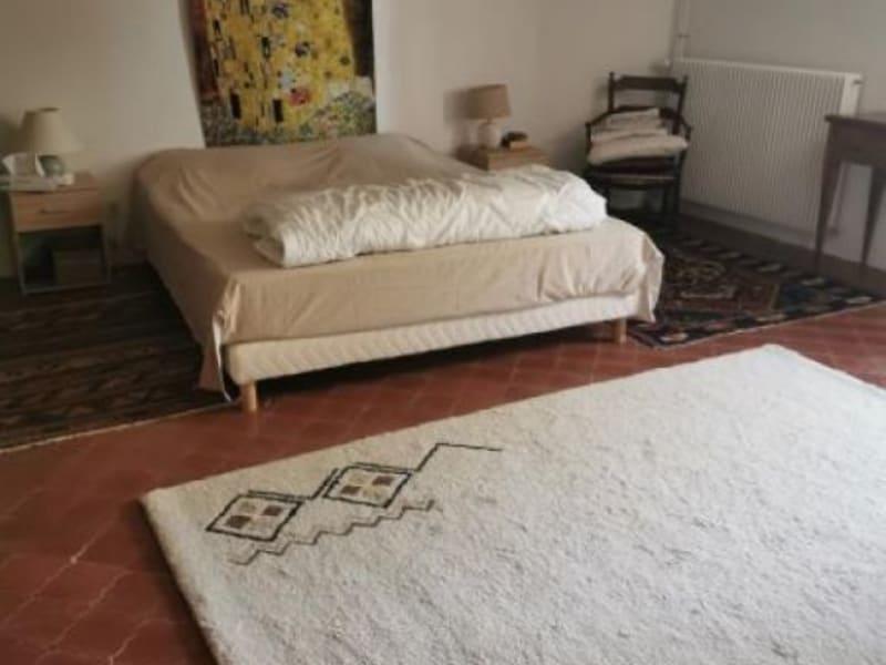 Vente maison / villa Tournon-sur-rhone 299000€ - Photo 4