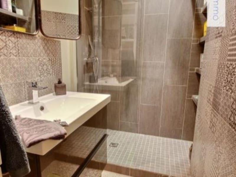 Vente appartement Paris 18ème 572000€ - Photo 8