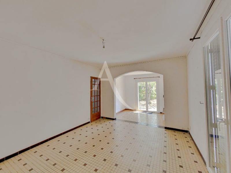 Rental house / villa Colomiers 930€ CC - Picture 1