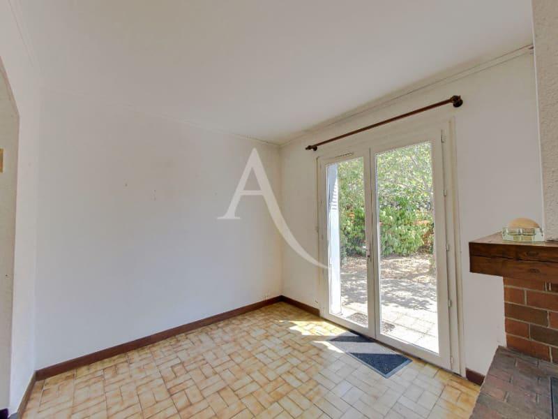 Rental house / villa Colomiers 930€ CC - Picture 3
