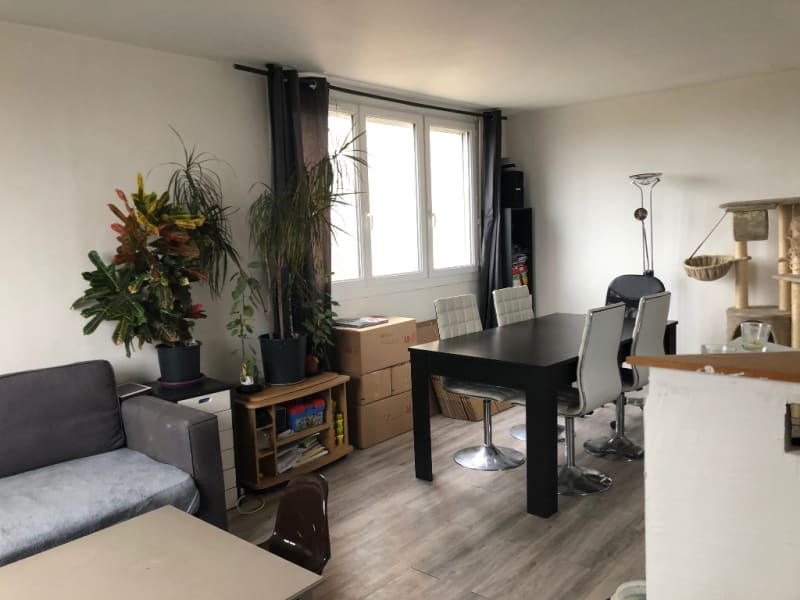 Vente appartement Montigny les cormeilles 157 300€ - Photo 1