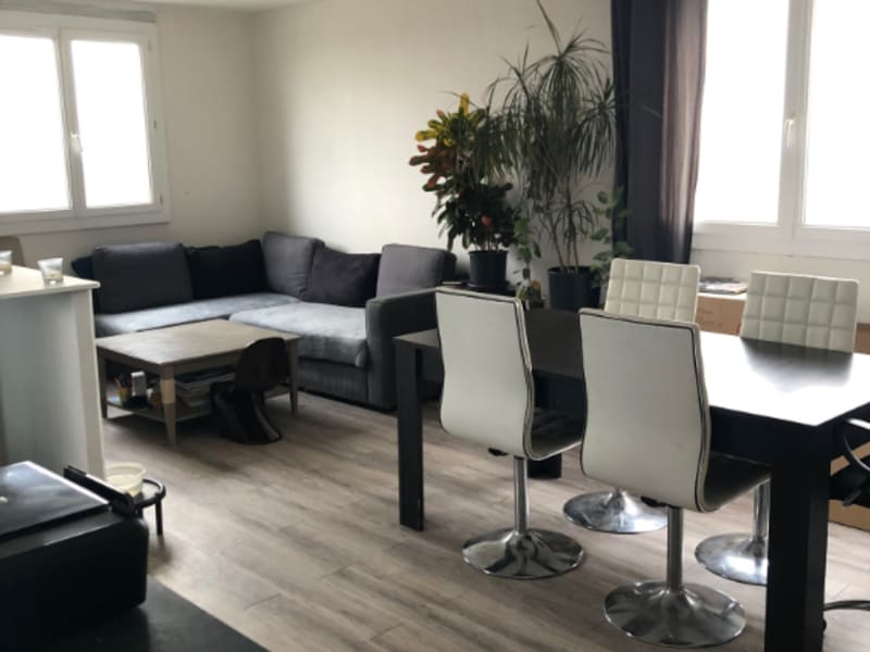 Vente appartement Montigny les cormeilles 157 300€ - Photo 3