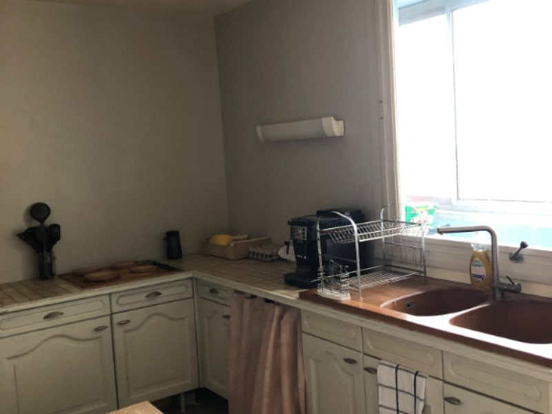 Vente appartement Montigny les cormeilles 157 300€ - Photo 4