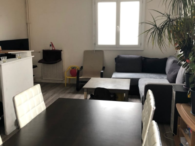 Sale apartment Montigny les cormeilles 160 300€ - Picture 5