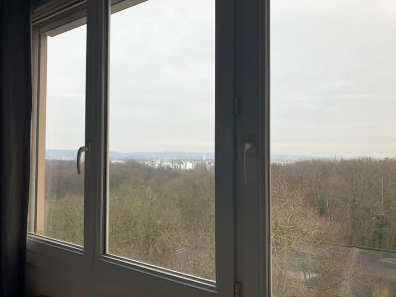 Sale apartment Montigny les cormeilles 160 300€ - Picture 14