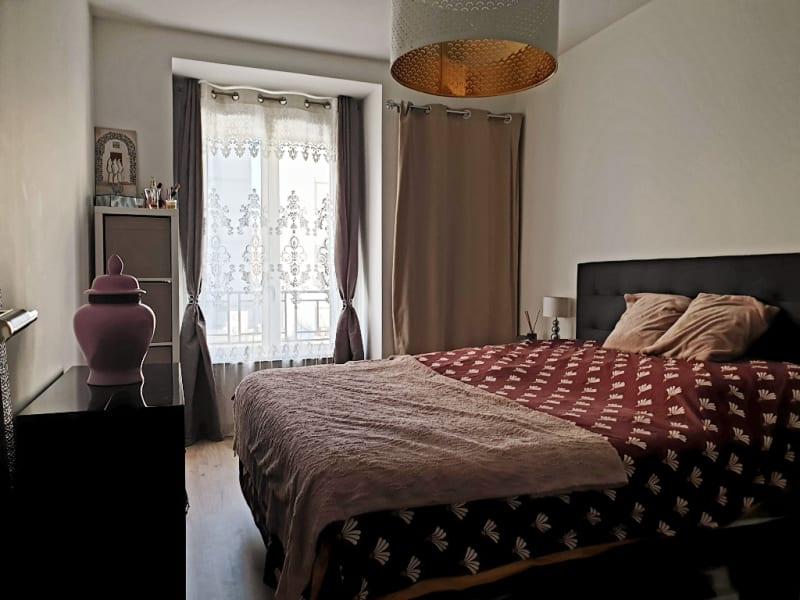 Sale apartment Argenteuil 231000€ - Picture 2