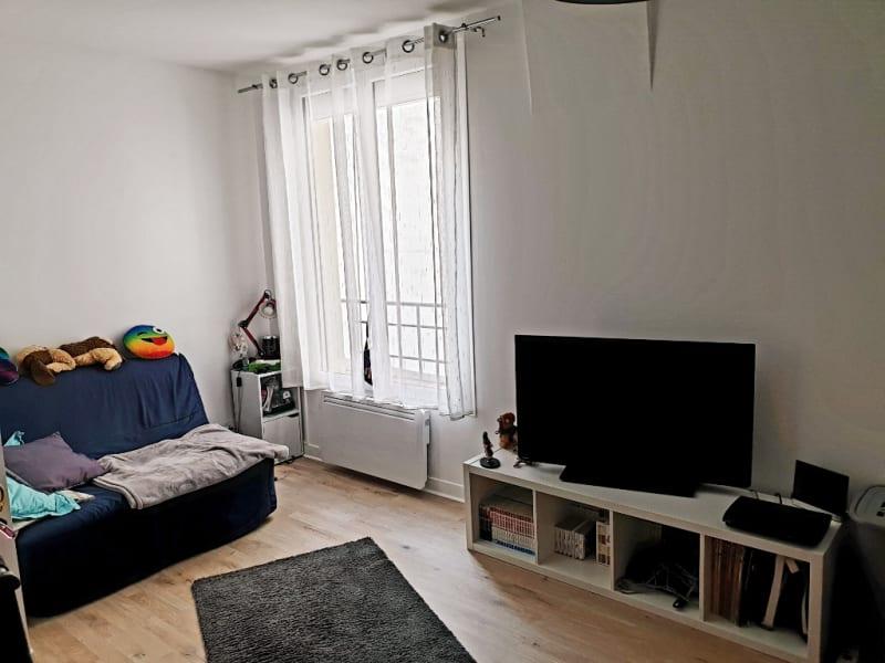 Sale apartment Argenteuil 231000€ - Picture 3