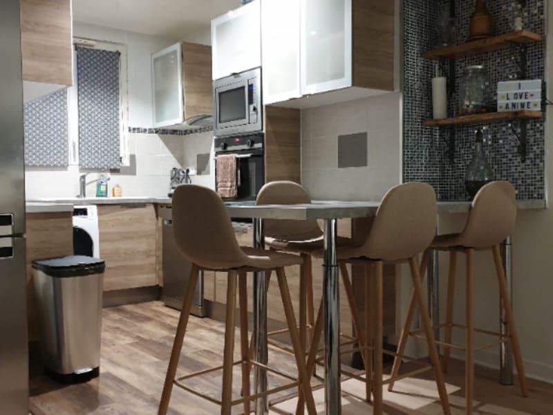Sale apartment Argenteuil 231000€ - Picture 4