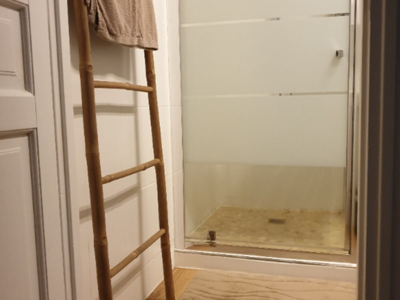 Sale apartment Argenteuil 231000€ - Picture 5