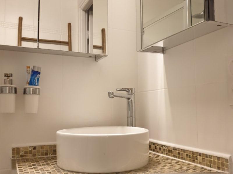 Sale apartment Argenteuil 231000€ - Picture 6