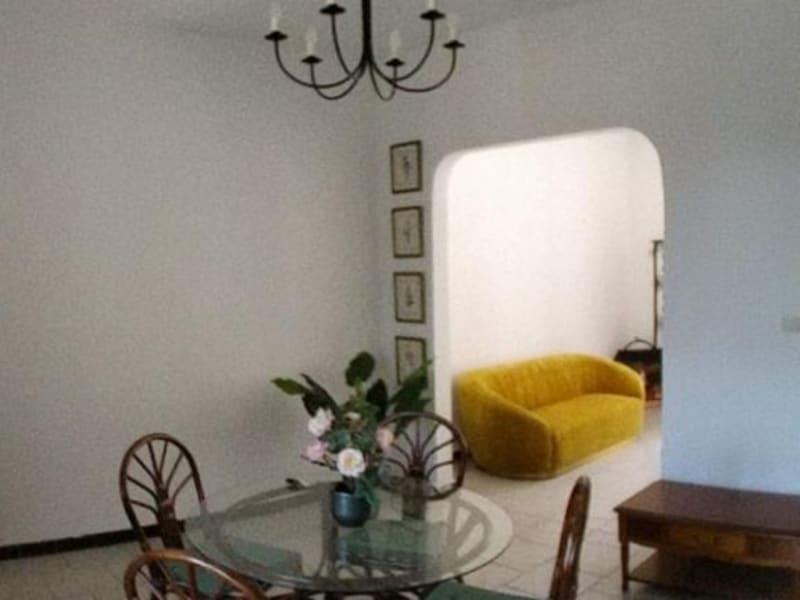 Rental apartment Miramas 775€ CC - Picture 3
