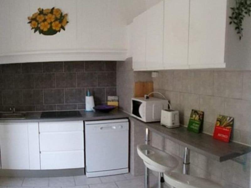 Rental apartment Miramas 775€ CC - Picture 5