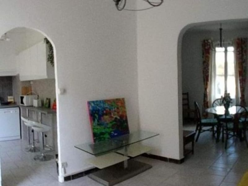 Location appartement Miramas 775€ CC - Photo 6