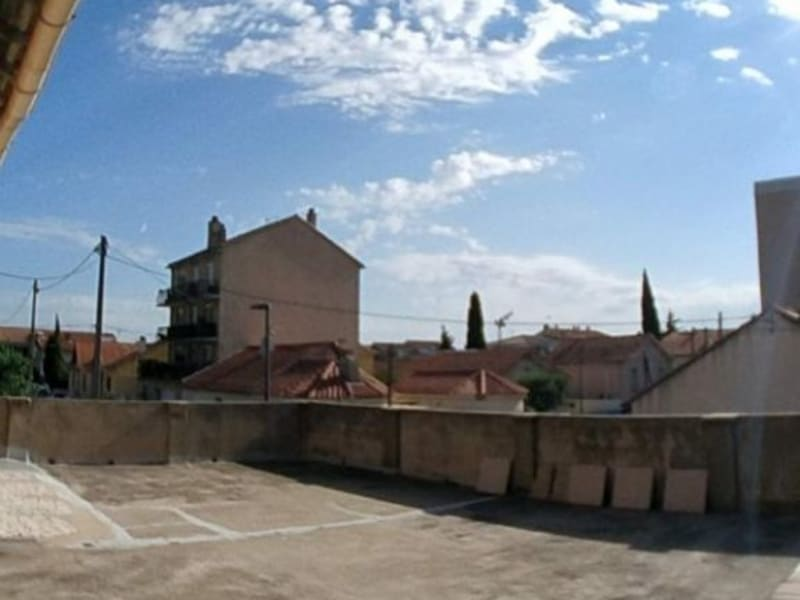 Location appartement Miramas 775€ CC - Photo 8