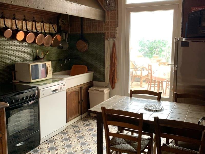 Sale house / villa Villemomble 580000€ - Picture 9