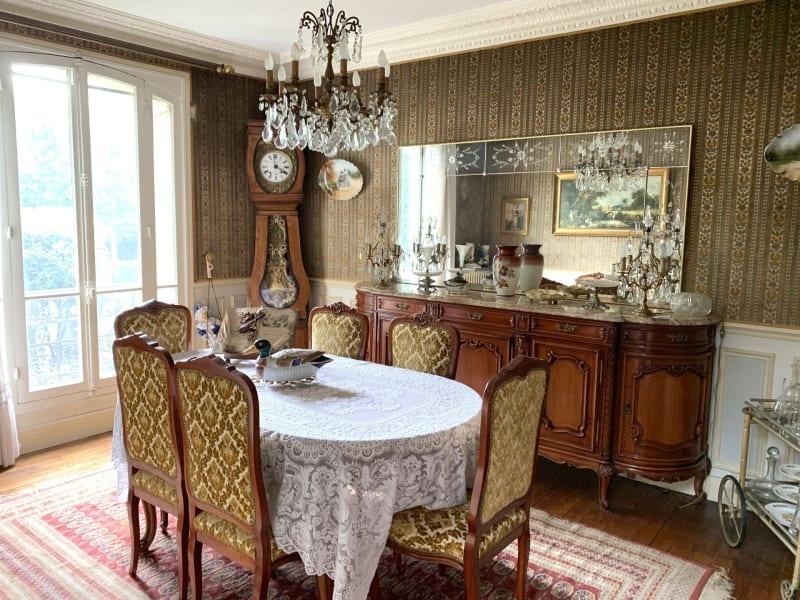 Sale house / villa Villemomble 580000€ - Picture 7