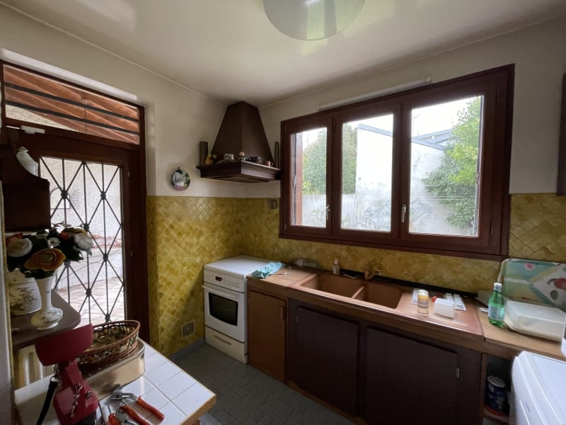 Vente maison / villa Le raincy 473000€ - Photo 4