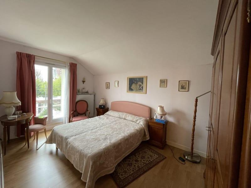 Vente maison / villa Le raincy 473000€ - Photo 8