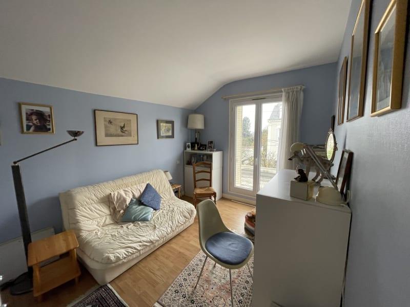Vente maison / villa Le raincy 473000€ - Photo 9