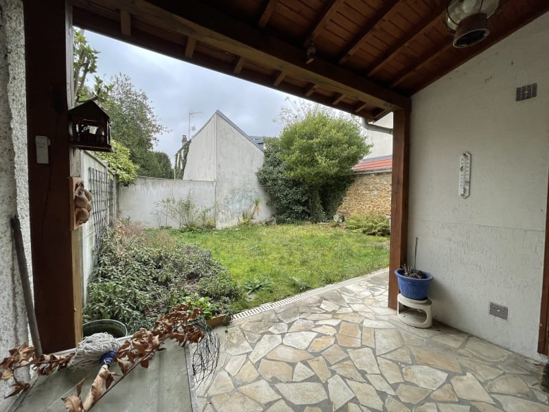 Vente maison / villa Le raincy 473000€ - Photo 6