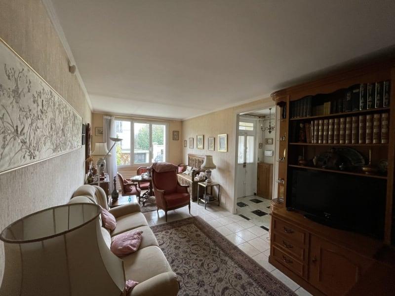 Vente maison / villa Le raincy 473000€ - Photo 5