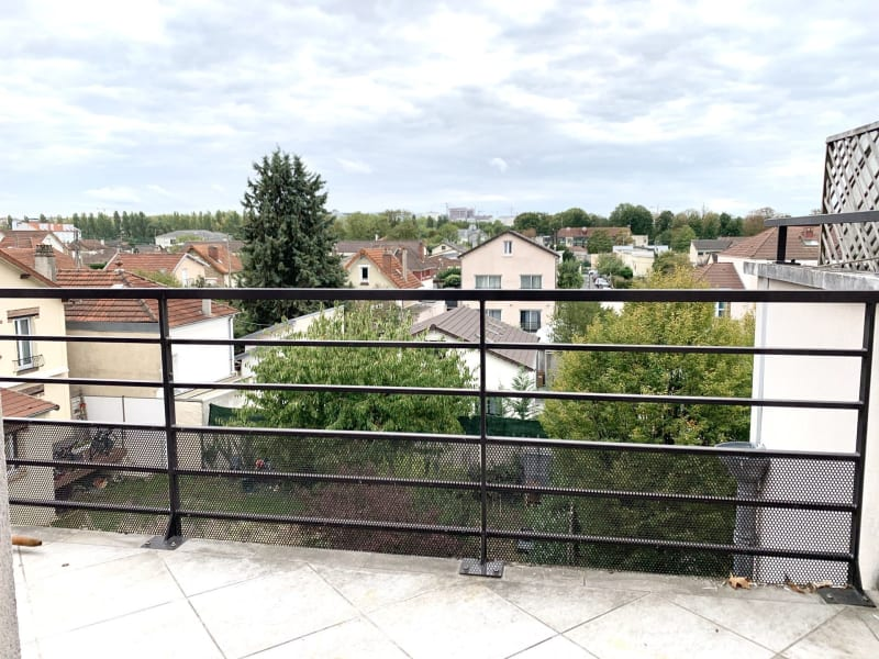 Vente appartement Neuilly-sur-marne 269000€ - Photo 6