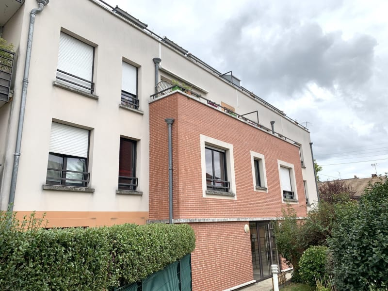 Vente appartement Neuilly-sur-marne 269000€ - Photo 7