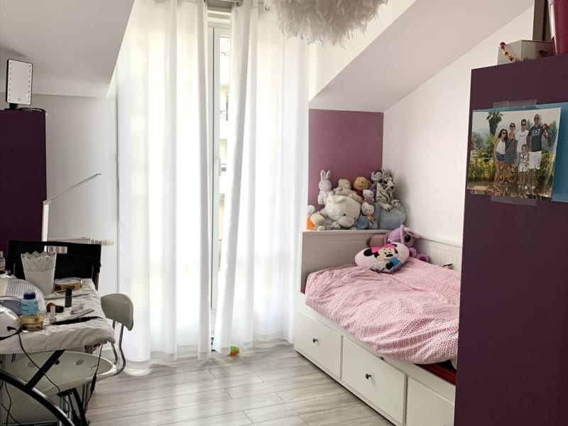 Vente appartement Neuilly-sur-marne 269000€ - Photo 4