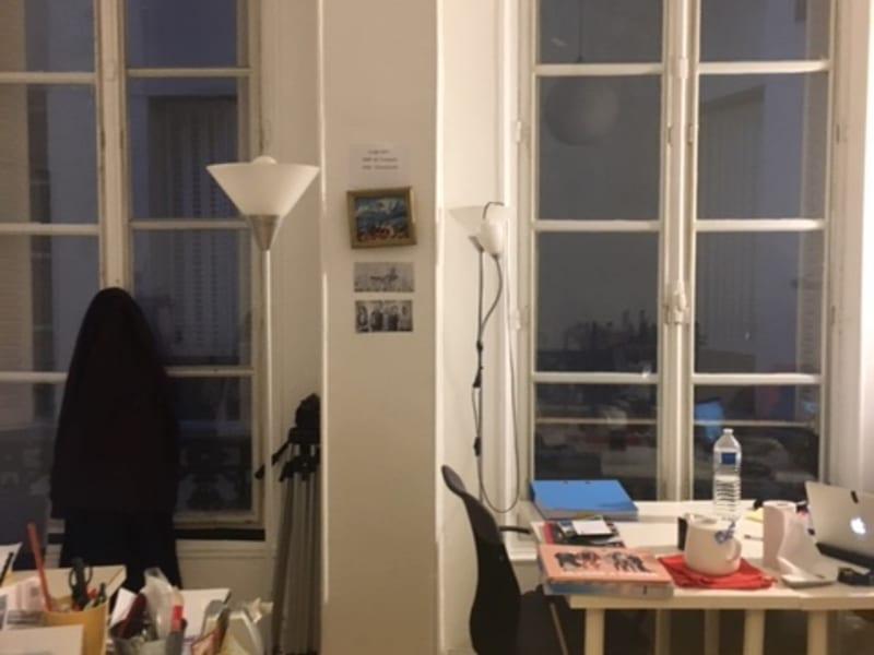 Location bureau Paris 10ème 1870€ CC - Photo 2