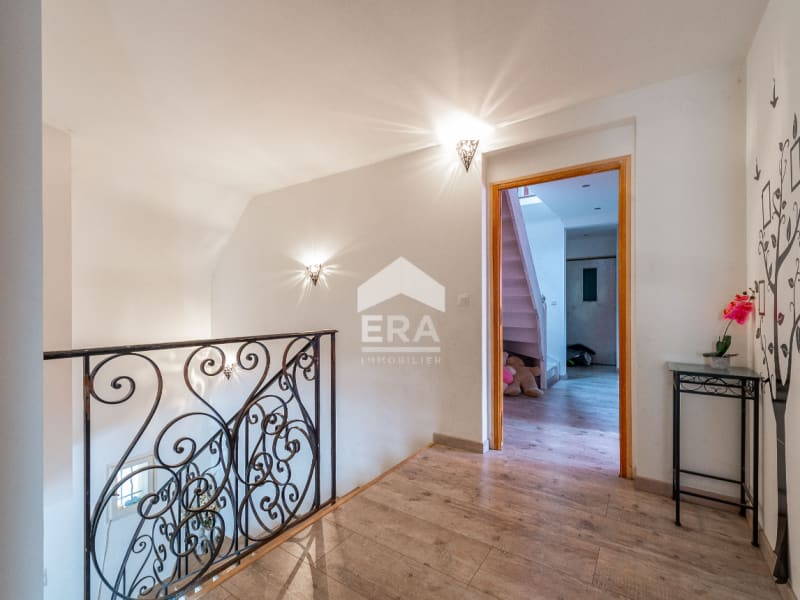 Vente maison / villa Coubert 520000€ - Photo 5