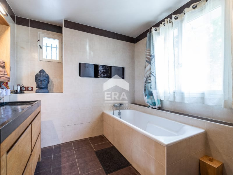 Vente maison / villa Coubert 520000€ - Photo 6