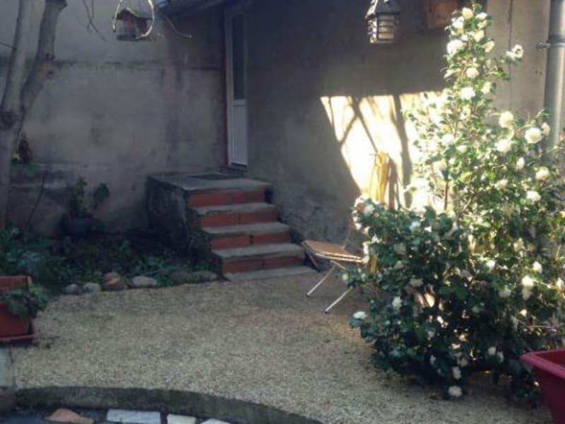 Location appartement Toulouse 380€ CC - Photo 3